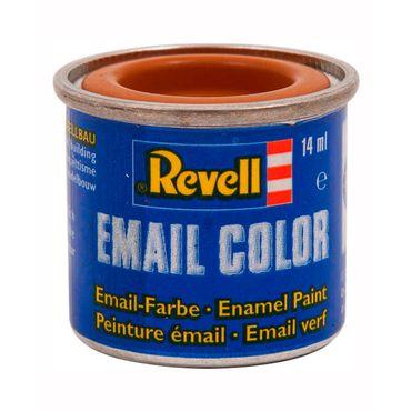 pintura-revell-de-14-ml-cafe-mate-85-42023081