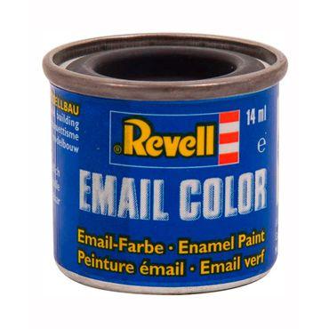 pintura-revell-de-14-ml-gris-mate-78-42023043