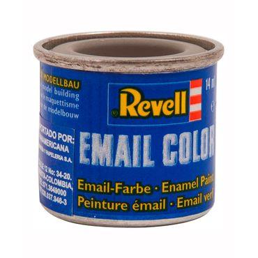 pintura-revell-de-14-ml-gris-piedra-mate-75-42023029