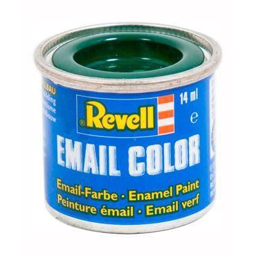 pintura-revell-de-14-ml-verde-mar-brillante-32162-42022961