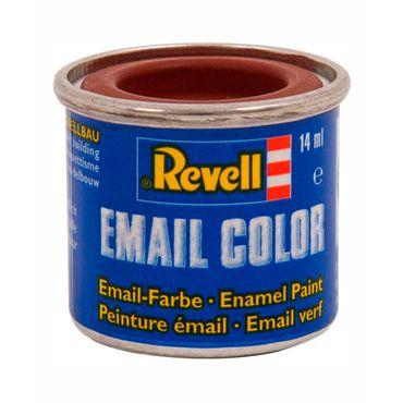 pintura-revell-de-14-ml-cafe-mate-37-42022817