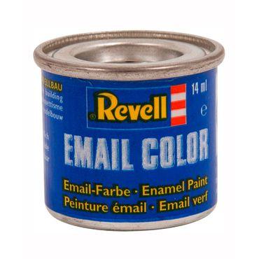 pintura-revell-de-14-ml-plateado-mate-2-42022640