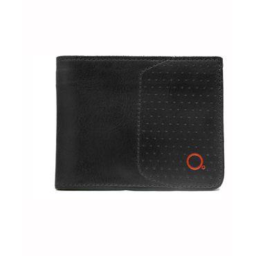 billetera-sencilla-para-hombre-7-bolsillos-quintero-negra-522246