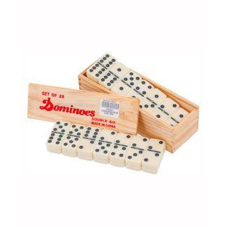 domino-en-caja-de-madera-443627