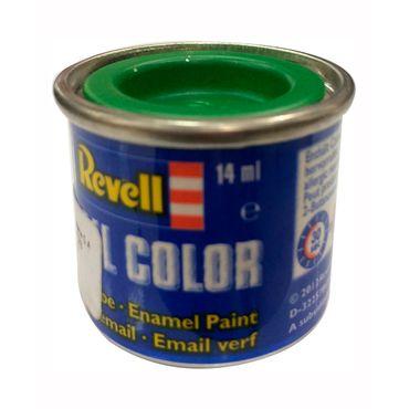 pintura-revell-de-14-ml-verde-seda-mate-364-391509