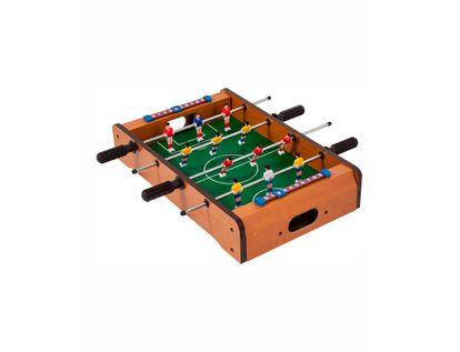 juego-de-futbolin-en-madera-163387