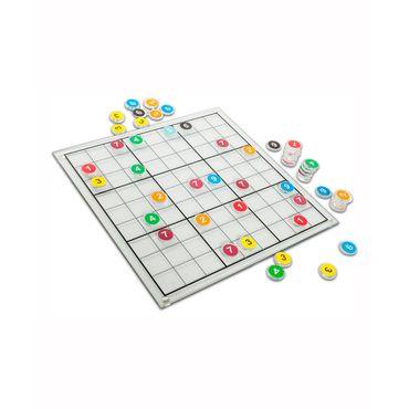 juego-sudoku-de-cristal-140228