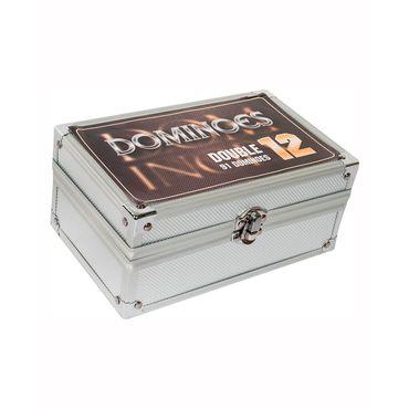 domino-doble-en-caja-metalica-hecho-en-acrilico-2-140227