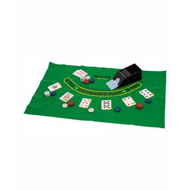 juego-de-black-jack-125318
