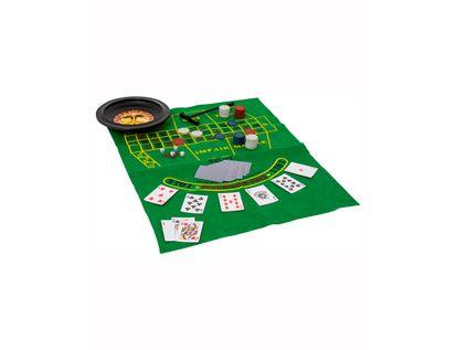 minirruleta-con-5-juegos-de-casino-en-caja-metalica-117863