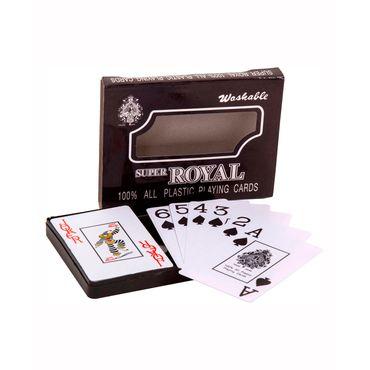 baraja-de-poquer-x-2-juegos-116015