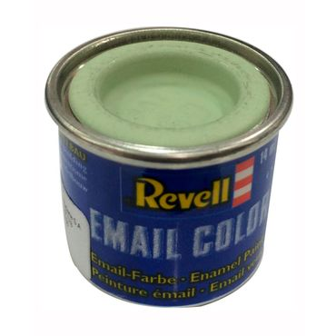 pintura-revell-de-14-ml-gris-cielo-mate-100913
