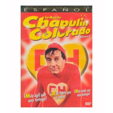 lo-mejor-del-chapulin-colorado-volumen-4-799450222