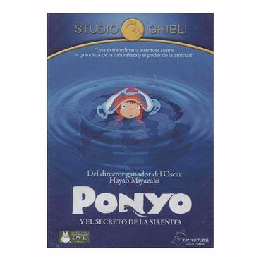 ponyo-y-el-secreto-de-la-sirenita-20001000090