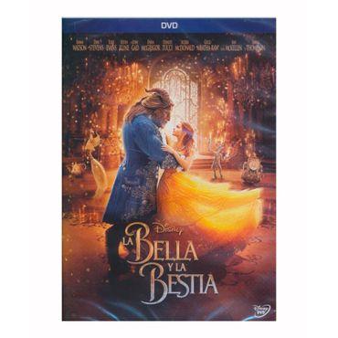 la-bella-y-la-bestia-7503022601123