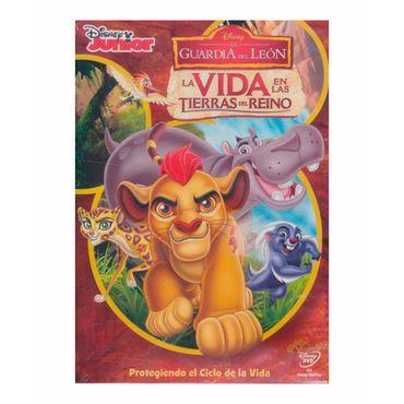la-guardia-del-leon-la-vida-en-las-tierras-del-reino-7503022601130