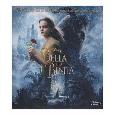 la-bella-y-la-bestia-blu-ray--7503022650350