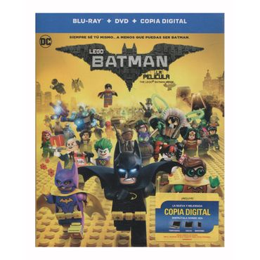 lego-batman-la-pelicula-blu-ray--7509036586906