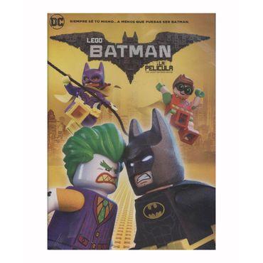 lego-batman-la-pelicula-7509036586920