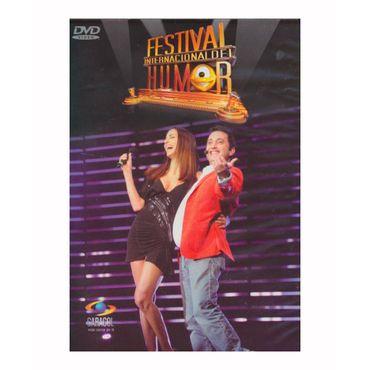 festival-internacional-del-humor-7705671010275