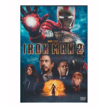 iron-man-2-7707353961905