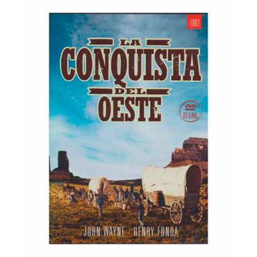 la-conquista-del-oeste-7708304351318
