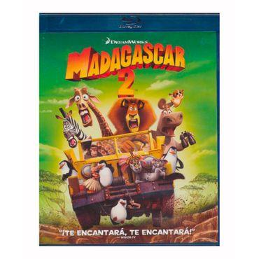 madagascar-2-7796356951150