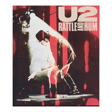 u2-rattle-and-hum-7796356954250