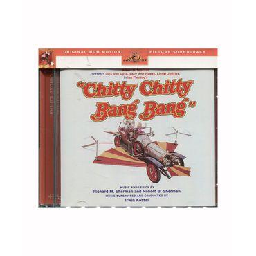 chitty-chitty-bang-bang-14431070228