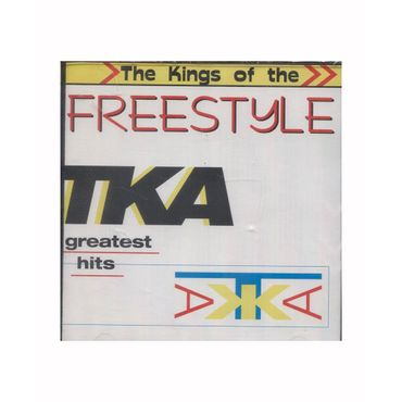 the-kings-of-the-freestyle-greatest-hits-16998104026
