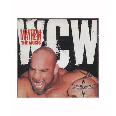 wcw-mayhem-the-music-16998135327