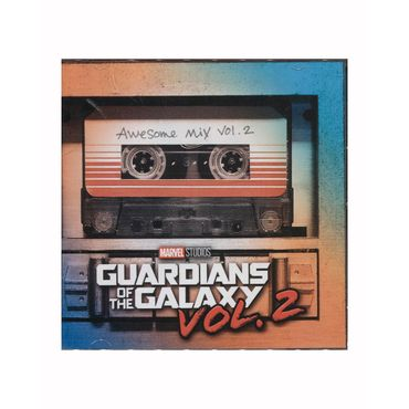 guardians-of-the-galaxy-vol-2--50087368715