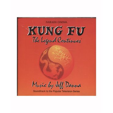 kun-fu-the-lenged-continues-83616600826