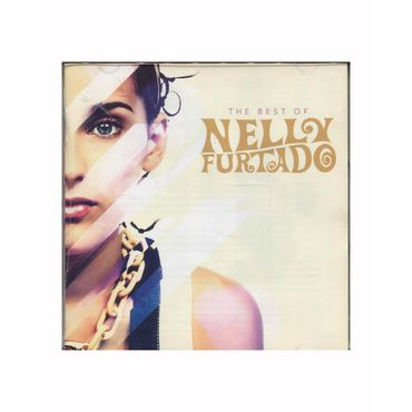 the-best-of-nelly-furtado-602527553818