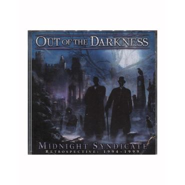 out-the-darkness-retrospective-1994-1999-689076359429