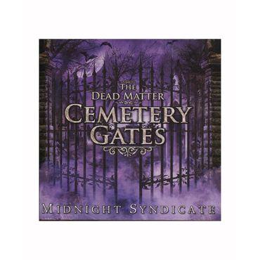 the-dead-matter-cemetery-gates-718122024421