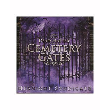 the-dead-matter-cemetery-gates-718122024421