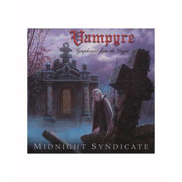 vampyre-721772925420