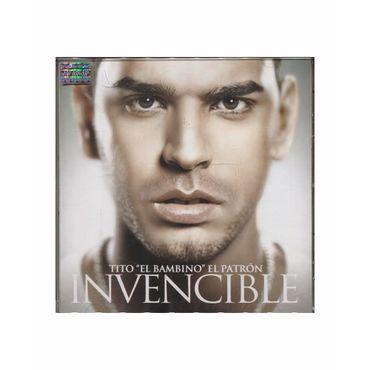 invencible-827865507327