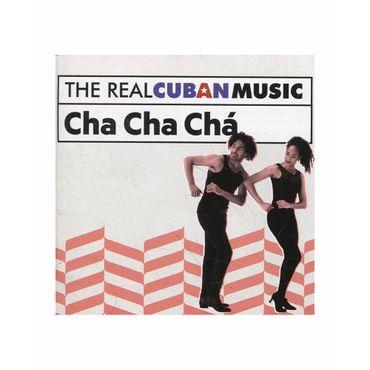the-real-cuban-music-cha-cha-cha-889853688920