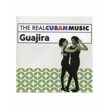 the-real-cuban-music-guajira-889853689026