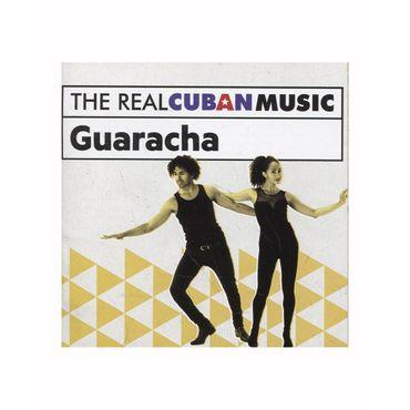 the-real-cuban-music-guaracha-889853689422