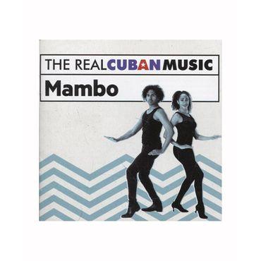 the-real-cuban-music-mambo-889853689729