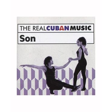 the-real-cuban-music-son-889853689828