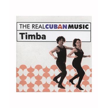the-real-cuban-music-timba-889853689927
