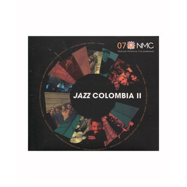 jazz-colombia-ii-7703253700729
