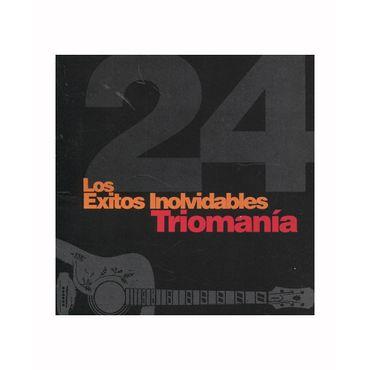 triomania-los-exitos-inolvidables-7703253815126
