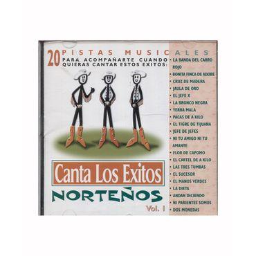 canta-los-exitos-nortenos-vol-1--7703253820229