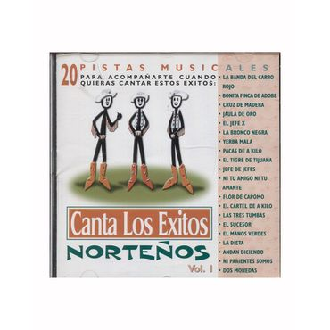 canta-los-exitos-nortenos-vol-1--7703253820229
