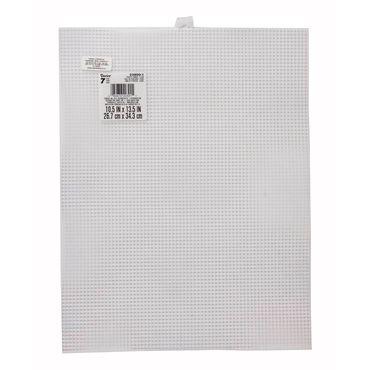 malla-plastica-transparente-7-darice-82676203015